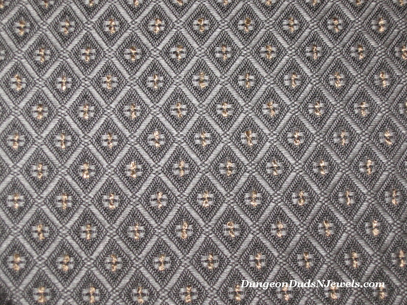Tapestry 753