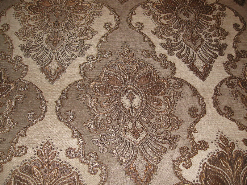 Tapestry 1158