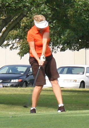 DDWGA Partners Tournament 2008