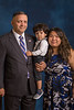 DANIEL ESPINOZA FAMILY 2017