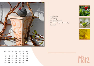 liedle_kalender2007-4