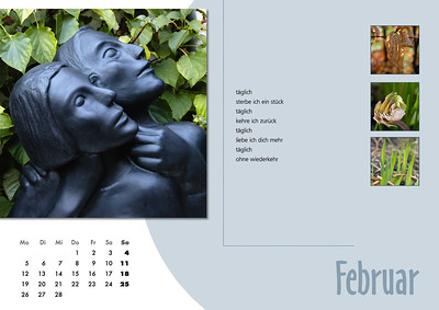 liedle_kalender2007-3
