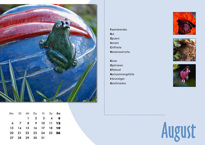 liedle_kalender2007-9