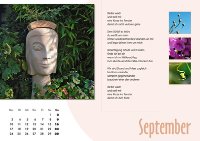 liedle_kalender2007-10