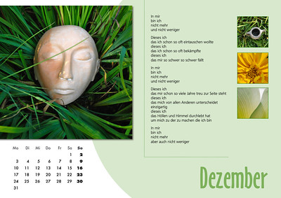 liedle_kalender2007-13