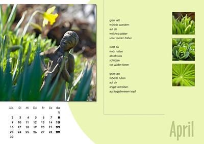 liedle_kalender2007-5