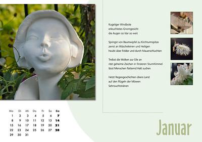 liedle_kalender2007-2