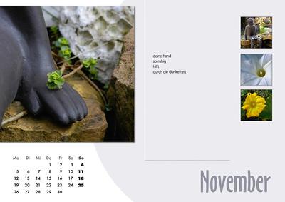 liedle_kalender2007-12