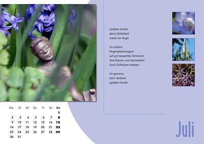 liedle_kalender2007-8