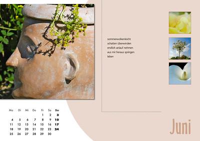 liedle_kalender2007-7