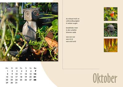 liedle_kalender2007-11