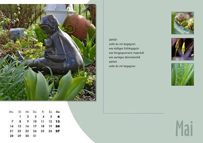 liedle_kalender2007-6