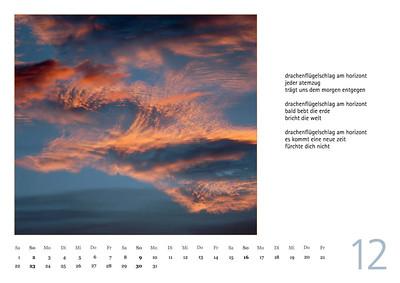 Kalender-ELEMENTE2012-mit-Texten-13