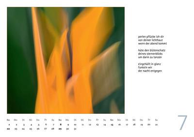 Kalender-ELEMENTE2012-mit-Texten-8