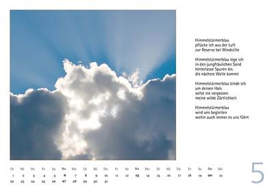 Kalender-ELEMENTE2012-mit-Texten-6