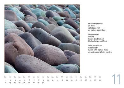 Kalender-ELEMENTE2012-mit-Texten-12