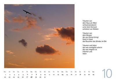 Kalender-ELEMENTE2012-mit-Texten-11