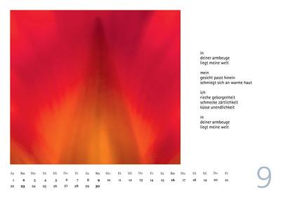 Kalender-ELEMENTE2012-mit-Texten-10