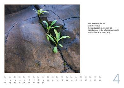 Kalender-ELEMENTE2012-mit-Texten-5