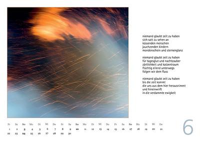Kalender-ELEMENTE2012-mit-Texten-7