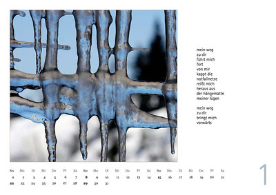 Kalender-ELEMENTE2012-mit-Texten-2
