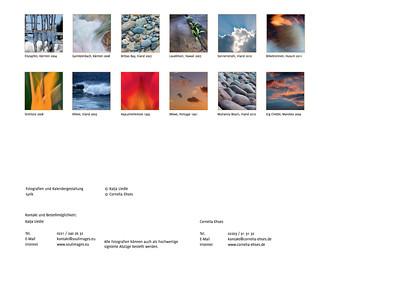 Kalender-ELEMENTE2012-mit-Texten-14