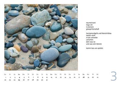 Kalender-ELEMENTE2012-mit-Texten-4