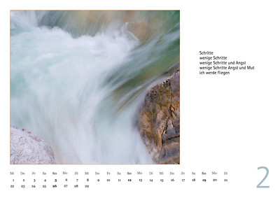 Kalender-ELEMENTE2012-mit-Texten-3