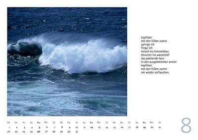 Kalender-ELEMENTE2012-mit-Texten-9