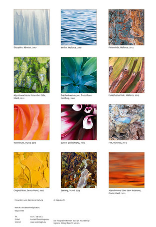 ColoursofNature2014-web-14