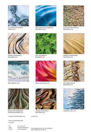 farbe-form-natur-2016-web-14
