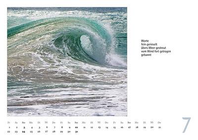 Foto-Lyrik-Kalender-2016-web-8