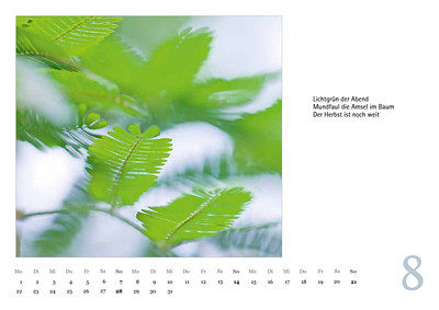 Foto-Lyrik-Kalender-2016-web-9