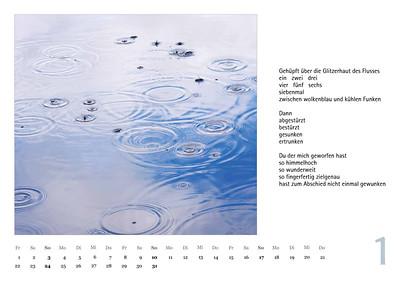 Foto-Lyrik-Kalender-2016-web-2
