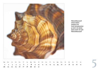 Foto-Lyrik-Kalender-2016-web-6