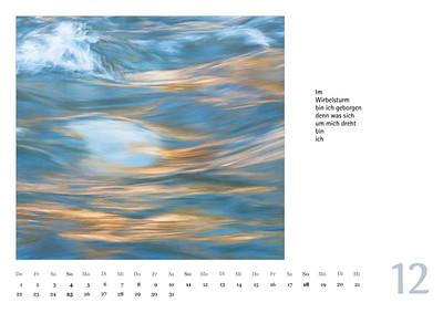 Foto-Lyrik-Kalender-2016-web-13