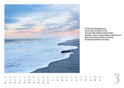 Foto-Lyrik-Kalender-2016-web-4
