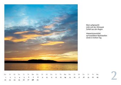 Foto-Lyrik-Kalender-2016-web-3