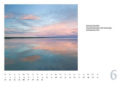 Foto-Lyrik-Kalender-2016-web-7