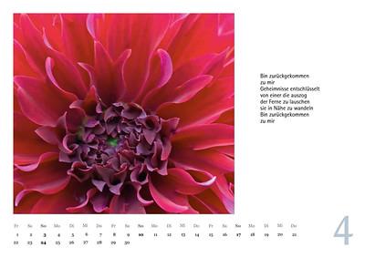 Foto-Lyrik-Kalender-2016-web-5