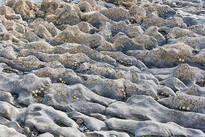 Portmarnock Beach