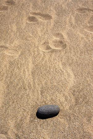 Hanakapiei Beach