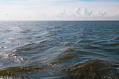 nl_2008_08_0060