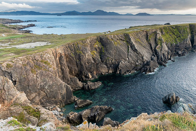 Malin Head, Inishowen