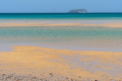 Inishowen, Pollan Bay