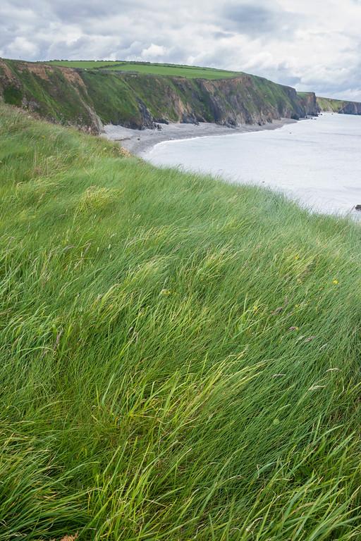 Annestown Beach