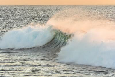 Punta Pechiguera,