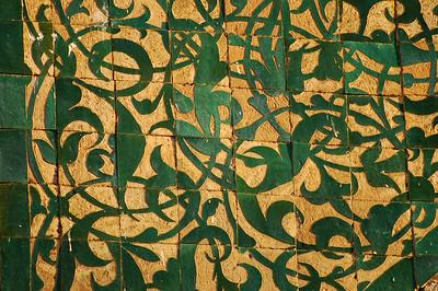 Marokko 2004, Fés, Altstadt