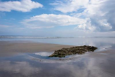 Benone Strand