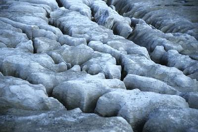 kalkstein0041